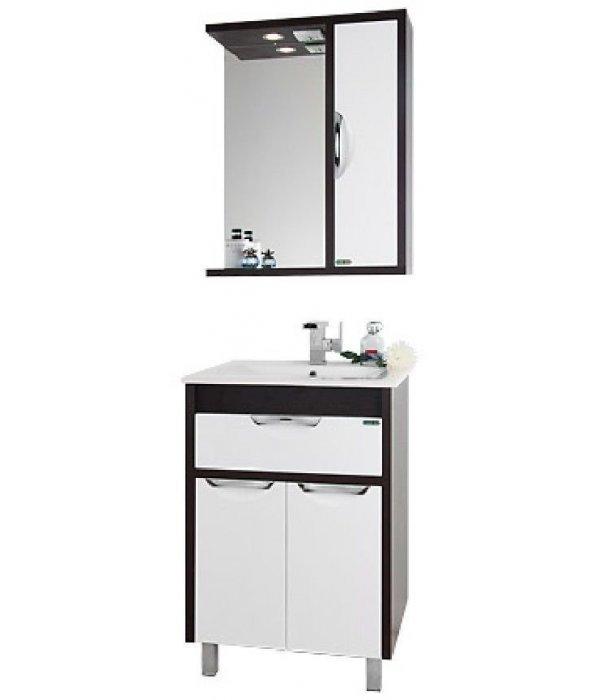 Комплект мебели 60 1.9 венге