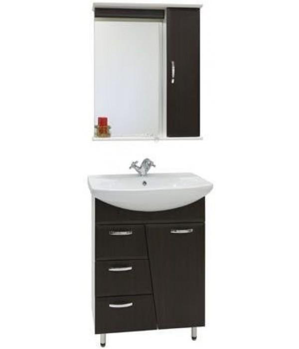 Комплект мебели 65 3-я 1.35