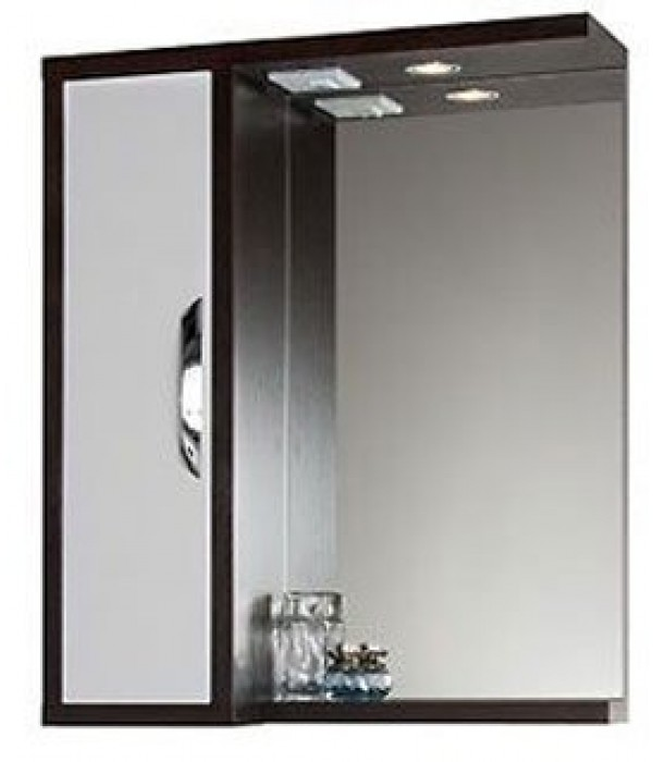 Зеркало для ванной 85 1.8