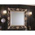 Зеркало стиля Барокко Bagno Piu Versailles 106
