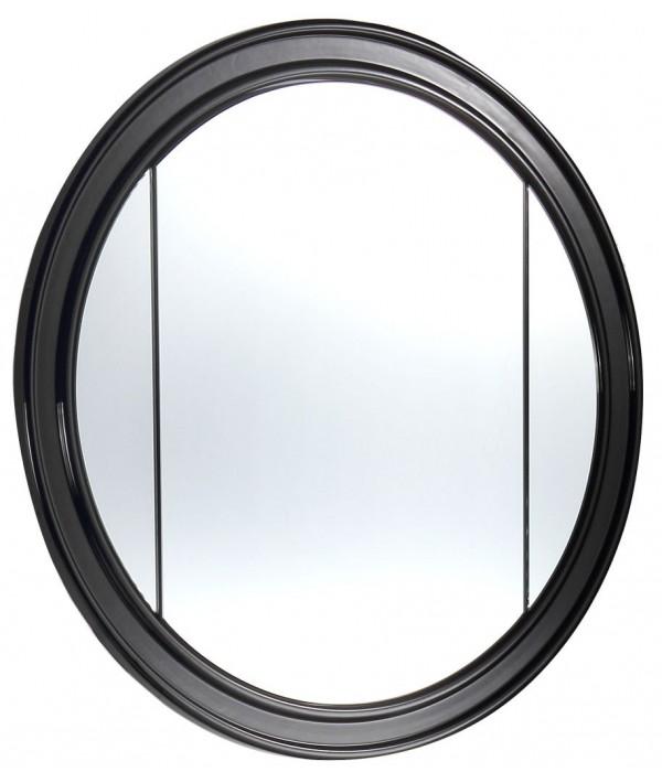 Зеркало-шкаф La Tezza Borgo 80
