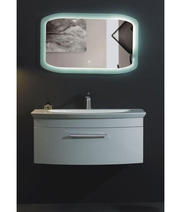 Комплект мебели La Tezza Marco 100