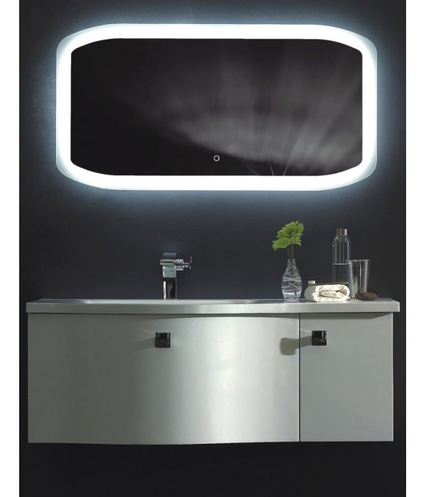 Комплект мебели La Tezza Step 100