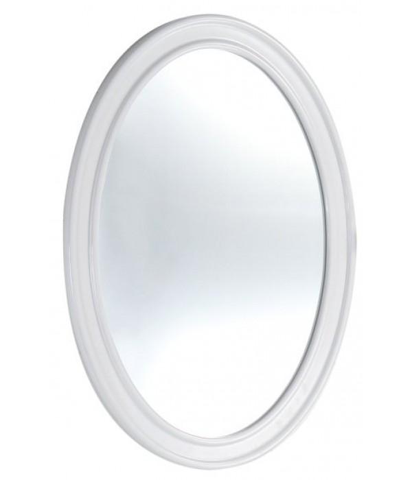 Зеркало La Tezza Miro