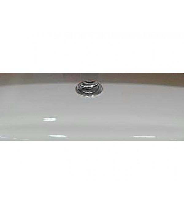Кнопка для бачка Cezares CZR-BTN-Cr хром