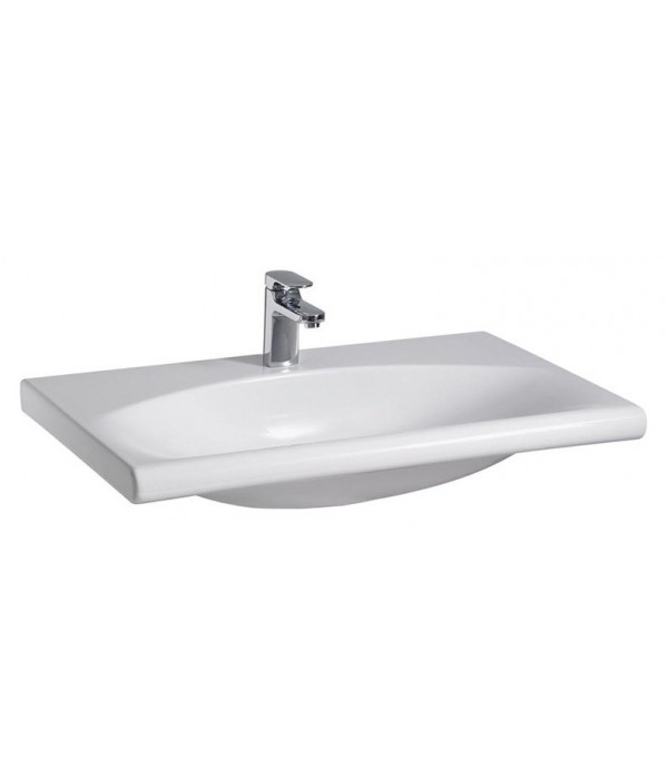 Раковина Ideal Standard Daylight K072801