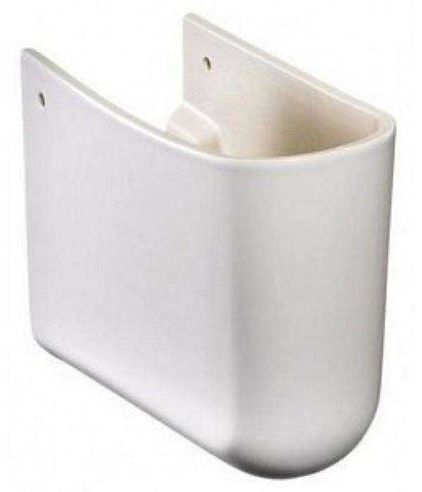 Полупьедестал для раковины Gustavsberg ARTic 4930
