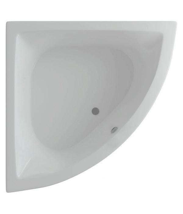 Акриловая ванна Акватек Юпитер