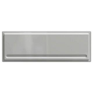 Экран Акватек Либра (150 см)