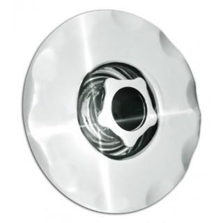 Гидромассаж Акватек Оберон 170 боковой, 6 стандартных форсунок