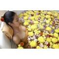 Ароматерапия для ванны Акватек