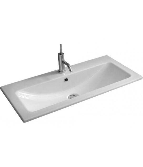 Раковина Disegno Ceramica Light ML08040101