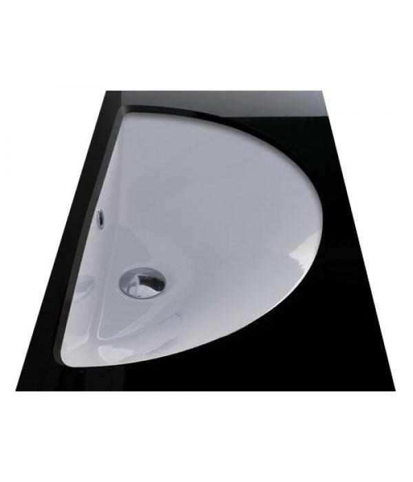 Раковина Disegno Ceramica Fonte FO06535001