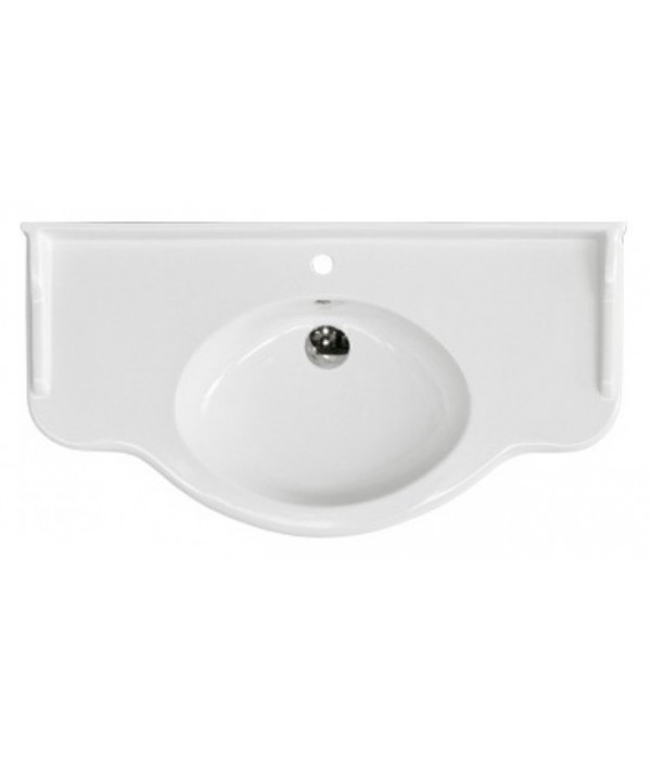 Раковина Althea ceramica Royal 40129