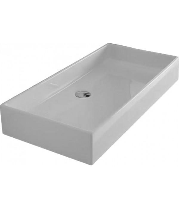 Раковина Disegno Ceramica Box BX08038001
