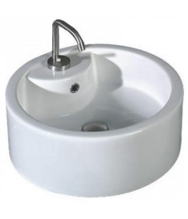Рукомойник White Stone Mex-tap (47 см)