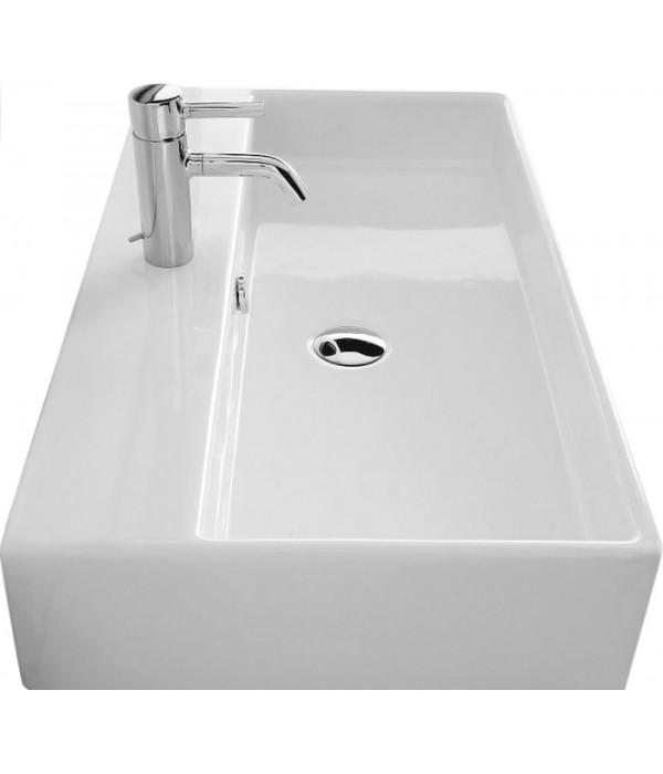 Раковина Disegno Ceramica Box BX08042101