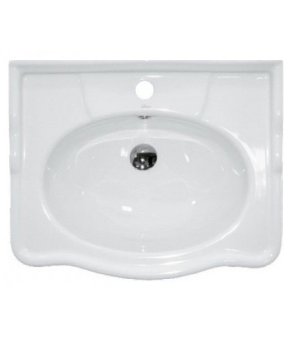 Раковина Althea ceramica Royal 30354