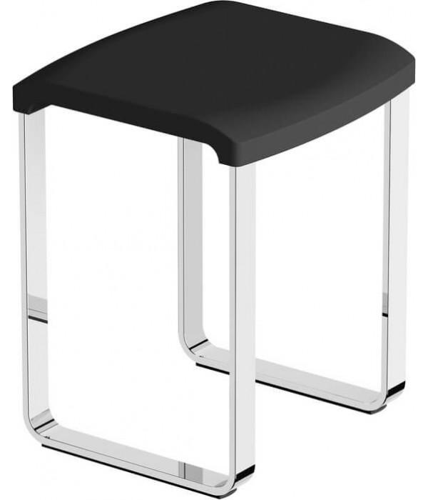 Табурет Black&White Swan SN-0193