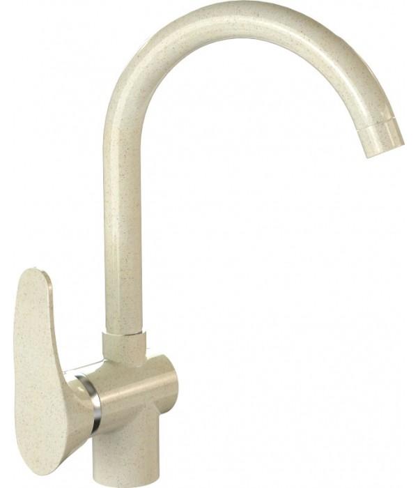 Смеситель Marrbaxx MG-005Q002 для кухонной мойки