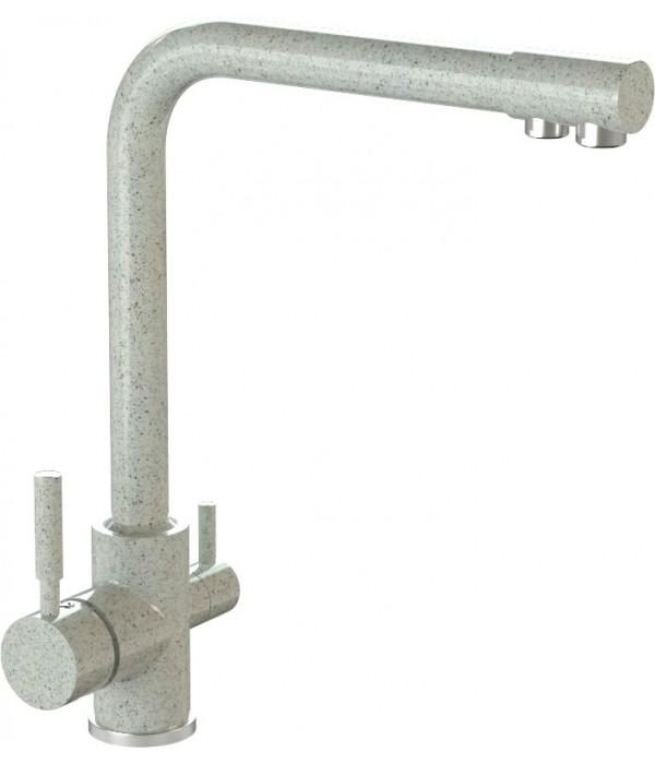 Смеситель Marrbaxx MG-006Q010 для кухонной мойки