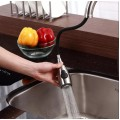 Смеситель Kraus KPF-2121 для кухонной мойки