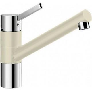 Смеситель Blanco Tivo 517604 для кухонной мойки