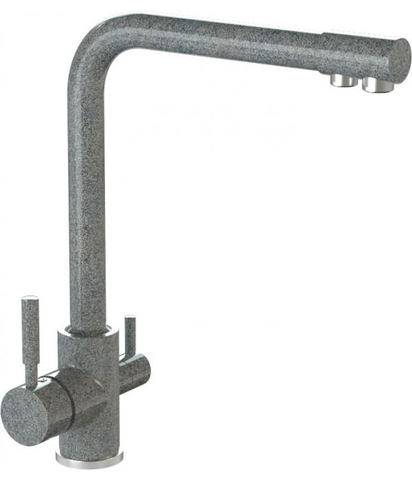 Смеситель Marrbaxx MG-006Q008 для кухонной мойки
