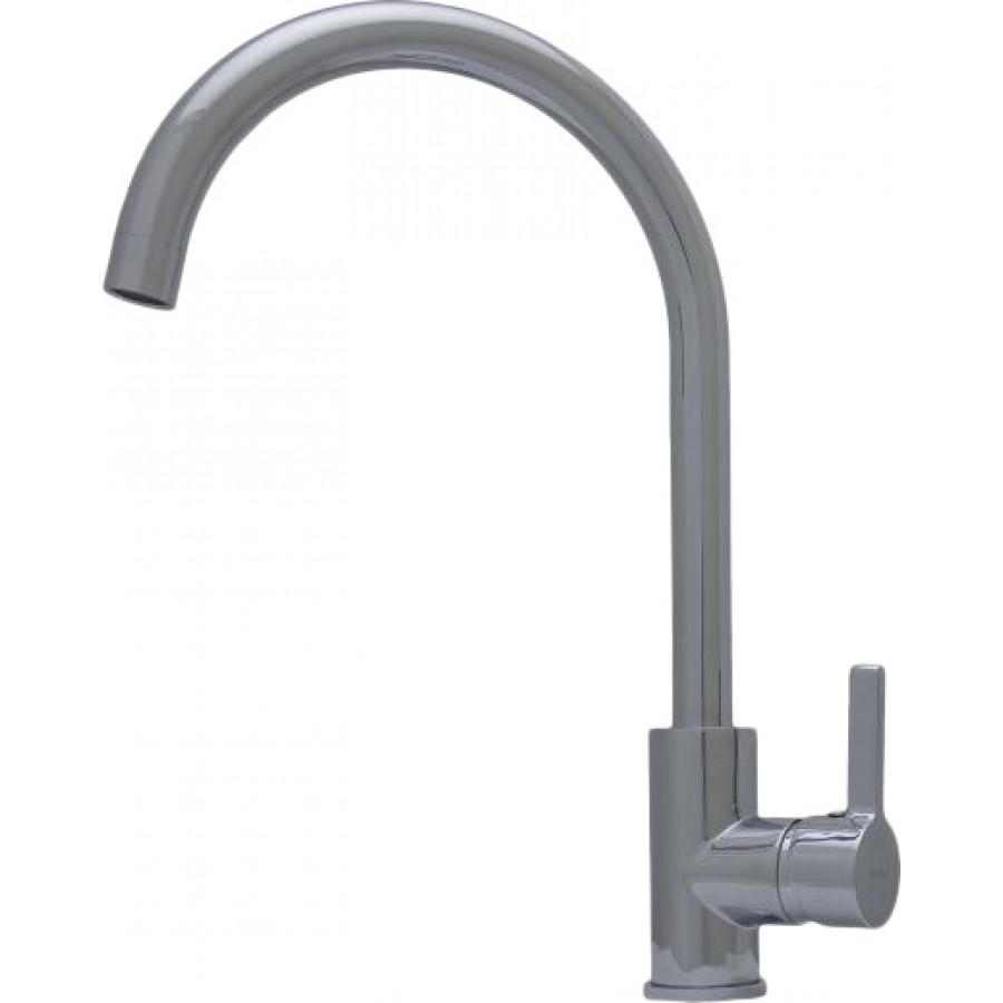 Смеситель Seaman Barcelone SSL-5815 Water для кухонной мойки