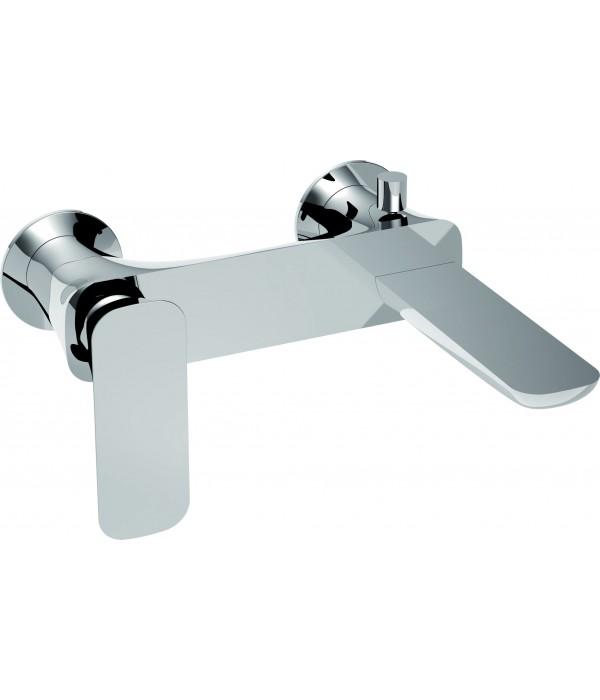 Смеситель La Torre Laghi 44020S.CR для ванны с душем