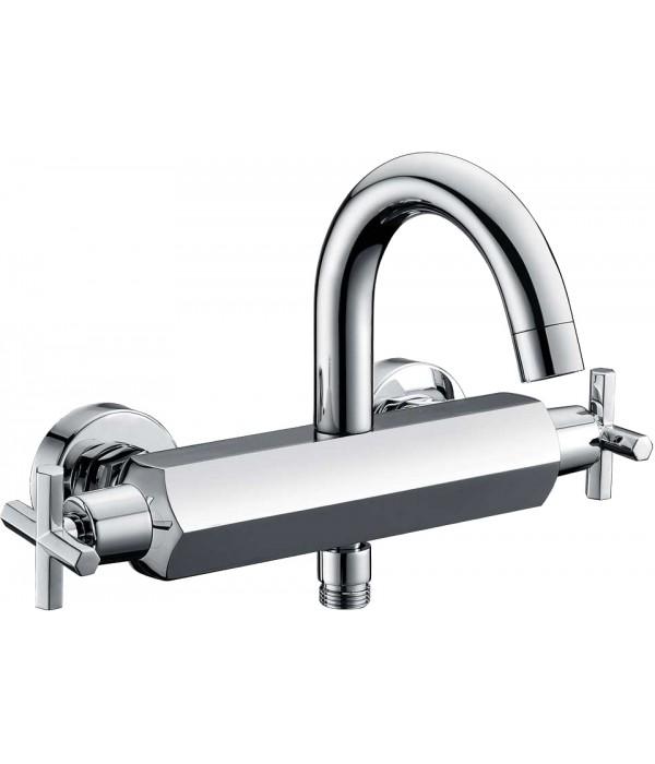 Смеситель Berholm Osse OSESB00B02 для ванны с душем
