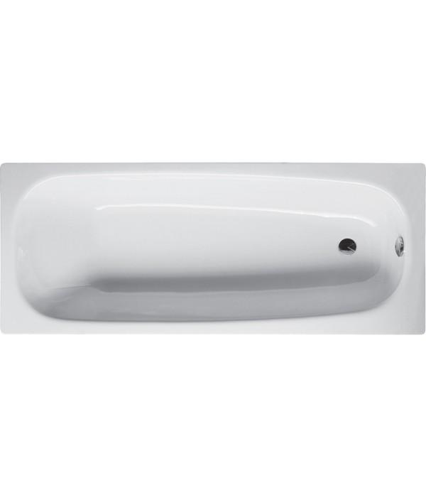 Стальная ванна Bette Form 3710 AD, PLUS