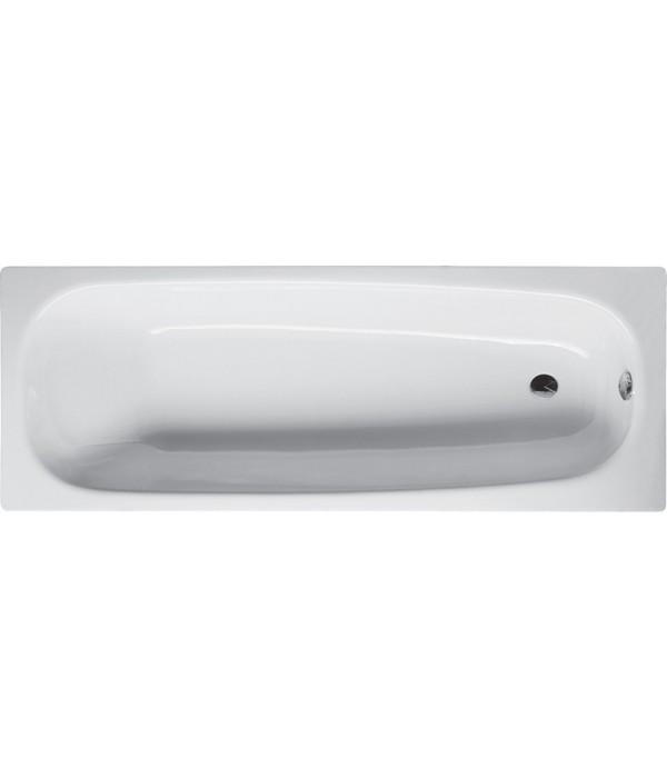 Стальная ванна Bette Form 3970 AD, PLUS, AR