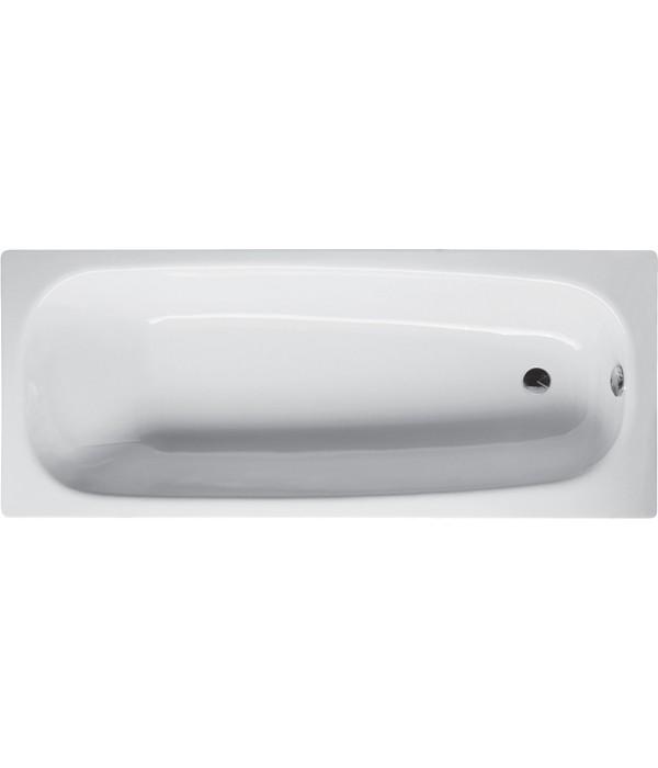 Стальная ванна Bette Form 3800 PLUS