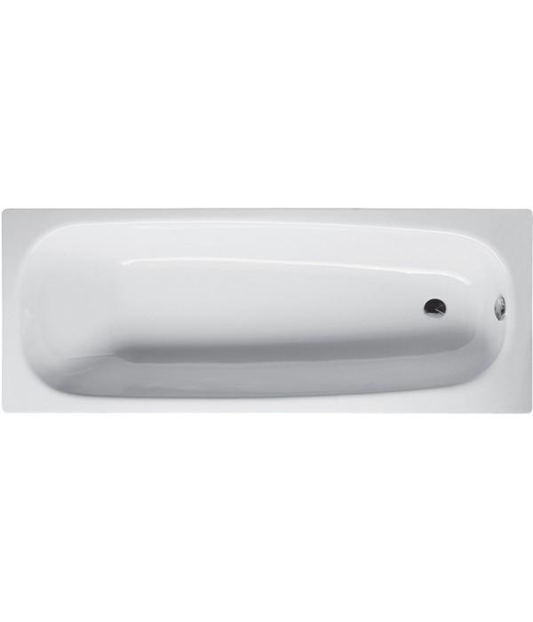 Стальная ванна Bette Form 3600 AD