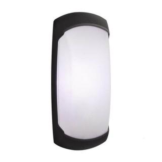 Уличный настенный светильник Fumagalli Francy-ОP 2A1.000.000.AYF1R