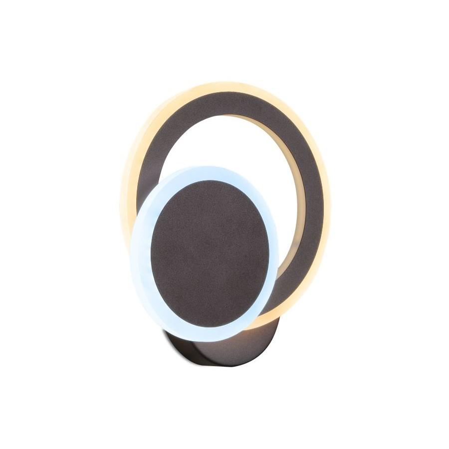 Бра Ambrella light Original FA561