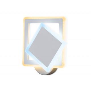 Бра Ambrella light Original FA565