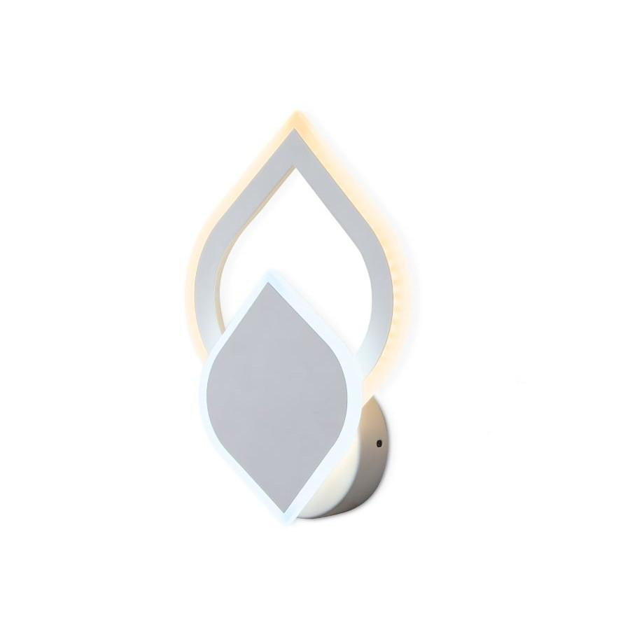 Бра Ambrella light Original FA566