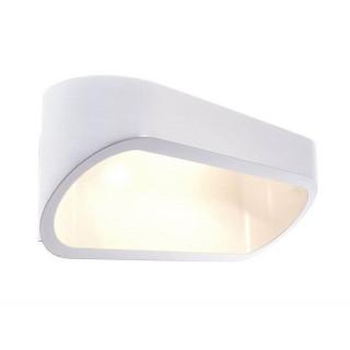 Бра Deko-Light Elevato 341080