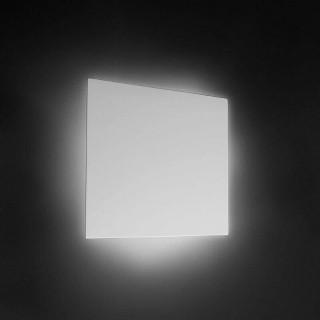 Бра Deko-Light Relono 341010