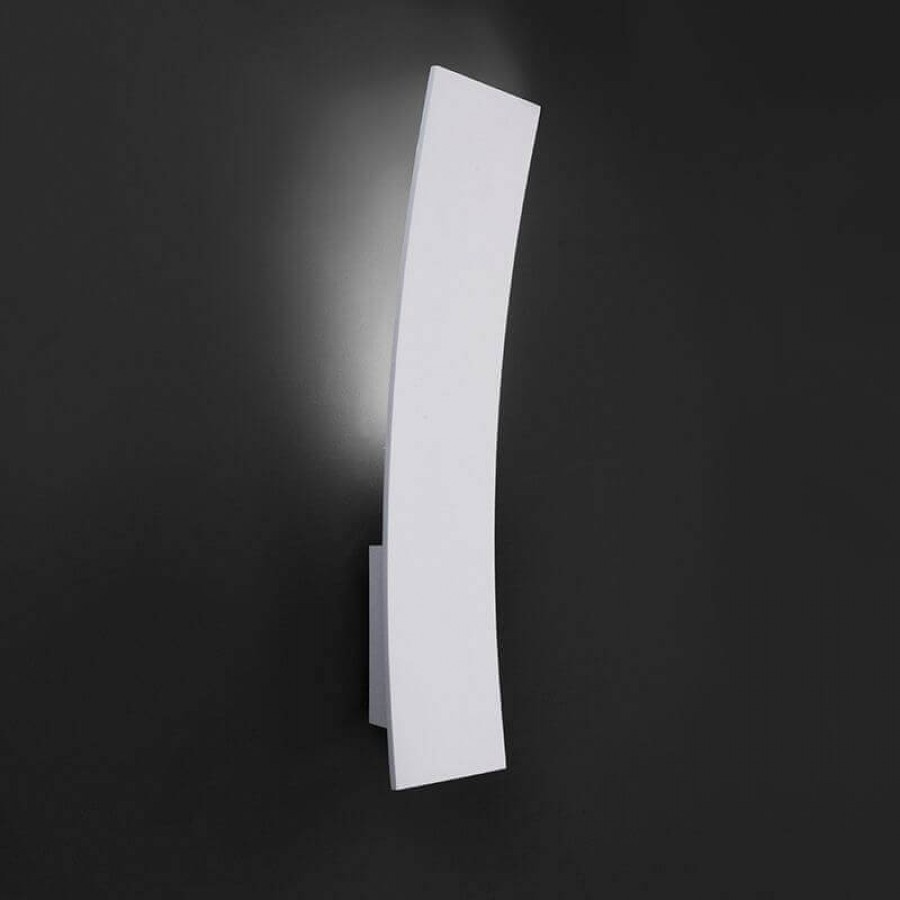 Бра Deko-Light Enna 341097