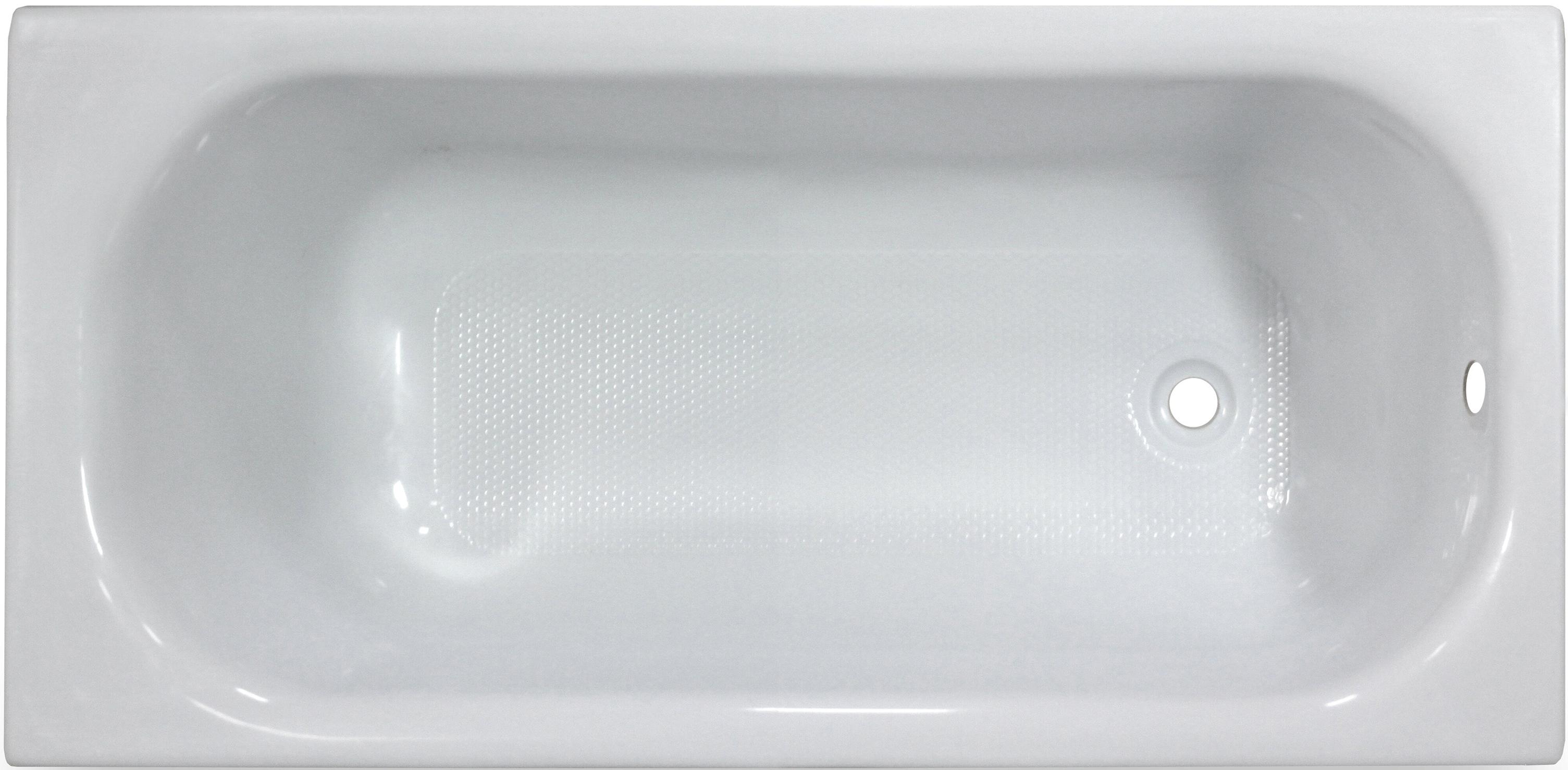 Акриловая ванна Triton Ультра 130 см