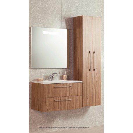 Мебель для ванной Caprigo Аккорд 65