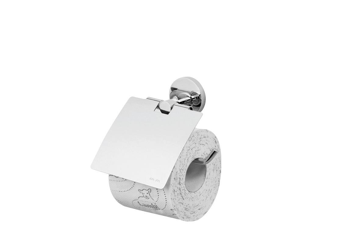 Купить со скидкой Держатель для туалетной бумаги Am.Pm Bliss A55341464