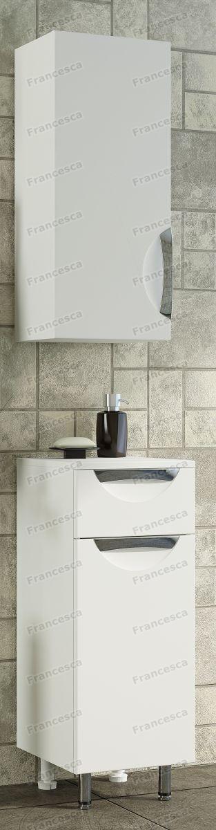 Комплект мебели Francesca Доминго 30