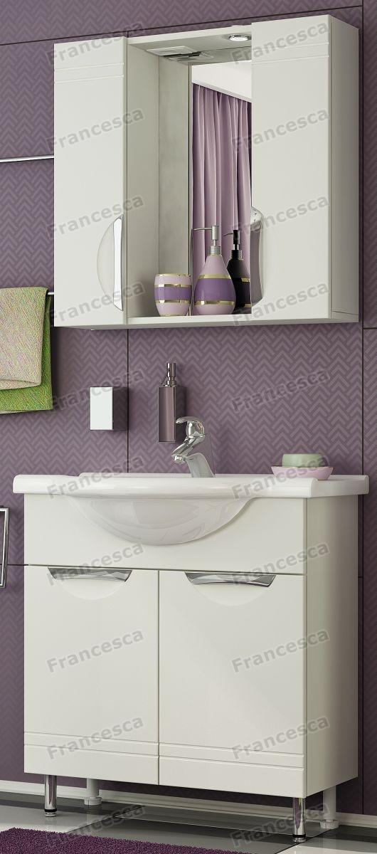 Комплект мебели Francesca Доминго 75-2