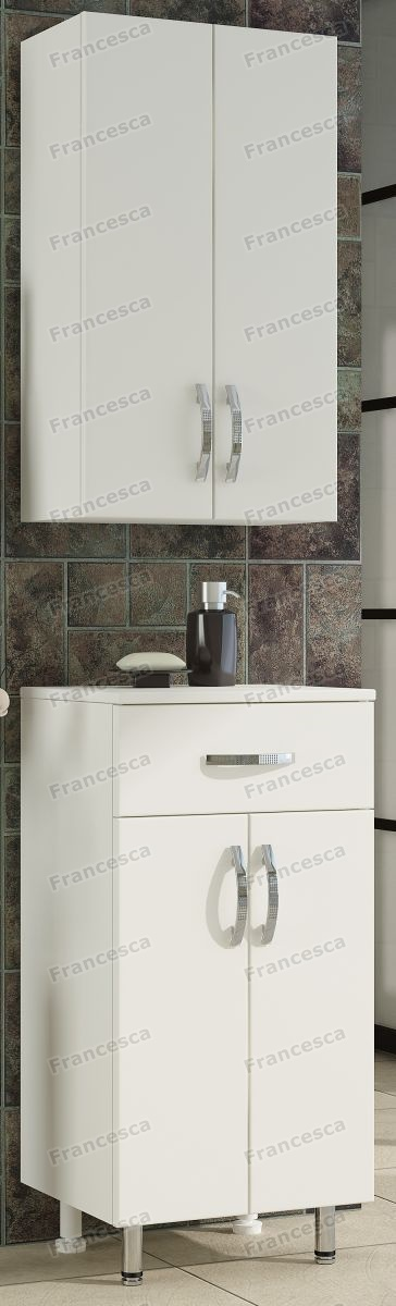 Комплект мебели Francesca 40 см