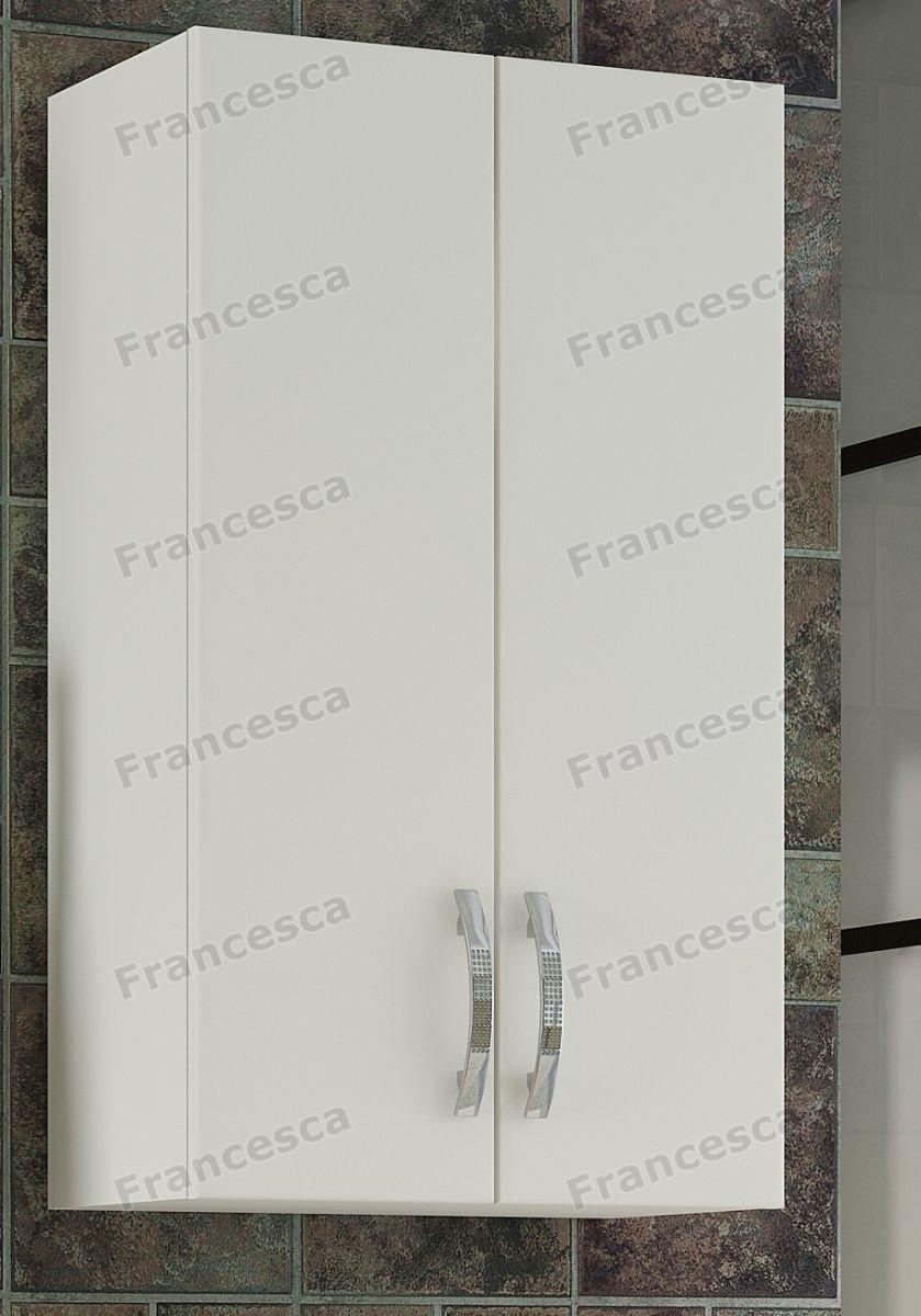 Шкаф навесной Francesca 40 см