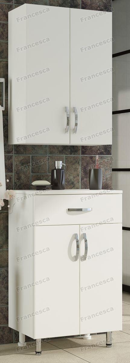 Комплект мебели Francesca 50 см